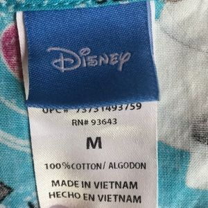 Disney Tops - Nurses shirt never worn